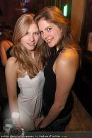 Shangri La - Rideclub - Do 02.04.2009 - 23