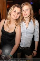 Blind Date - Rideclub - Fr 03.04.2009 - 32
