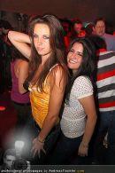 WU Community Night - RideClub - Mo 20.04.2009 - 25
