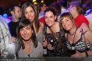 WU Community Night - RideClub - Mo 20.04.2009 - 44