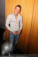 Shangri La - Rideclub - Do 23.04.2009 - 13