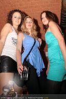 Blind Date - Ride Club - Fr 24.04.2009 - 84