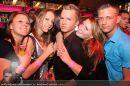 Shangri La - Rideclub - Do 30.04.2009 - 7