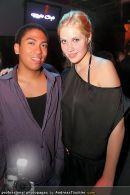 Shangri La - Rideclub - Do 30.04.2009 - 71