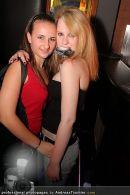Blind Date - Rideclub - Fr 15.05.2009 - 25