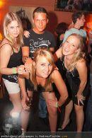 Blind Date - Rideclub - Fr 15.05.2009 - 4