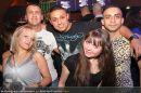 Blind Date - Rideclub - Fr 15.05.2009 - 48