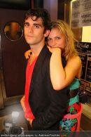 WU Community Night - RideClub - Mo 18.05.2009 - 27