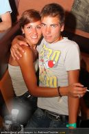 Blind Date - Rideclub - Fr 17.07.2009 - 23