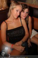 Blind Date - Rideclub - Fr 17.07.2009 - 27