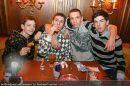 Partynacht - Schatzi - Sa 17.01.2009 - 5