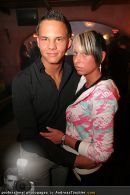 Partynacht - Schatzi - Sa 17.01.2009 - 62