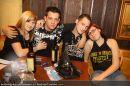 Samstag Nacht - Schatzi - Sa 07.03.2009 - 10