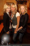 Samstag Nacht - Schatzi - Sa 07.03.2009 - 59