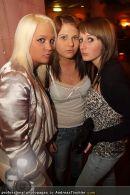 Samstag Nacht - Schatzi - Sa 21.03.2009 - 42