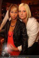 Samstag Nacht - Schatzi - Sa 21.03.2009 - 6