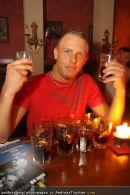 Birthday Friday - Schatzi - Fr 27.03.2009 - 32