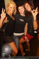 Ladies Lounge - Schatzi - Sa 18.04.2009 - 11