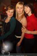 Ladies Lounge - Schatzi - Sa 18.04.2009 - 35