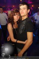 Samstag Nacht - Schatzi - Sa 02.05.2009 - 30