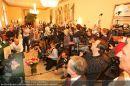Opernball PK - Staatsoper - Do 29.01.2009 - 25