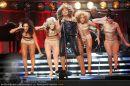 Tina Turner - Stadthalle - Sa 07.02.2009 - 16