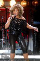 Tina Turner - Stadthalle - Sa 07.02.2009 - 26
