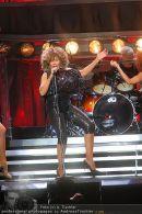Tina Turner - Stadthalle - Sa 07.02.2009 - 29