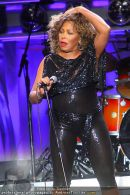 Tina Turner - Stadthalle - Sa 07.02.2009 - 3
