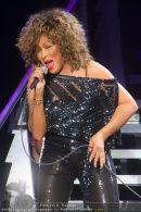 Tina Turner - Stadthalle - Sa 07.02.2009 - 31