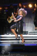 Tina Turner - Stadthalle - Sa 07.02.2009 - 34