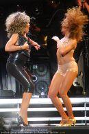 Tina Turner - Stadthalle - Sa 07.02.2009 - 35