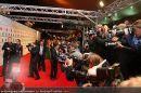 WWA RedCarpet - Stadthalle - Do 05.03.2009 - 50