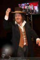 WWA Photocall - Stadthalle - Do 05.03.2009 - 10