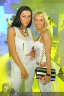 Sensation in White - Stadthalle - Sa 02.05.2009 - 97