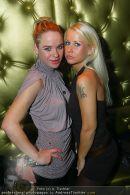 FashionTV Party - The Box - Fr 30.10.2009 - 13