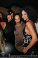 FashionTV Party - The Box - Fr 30.10.2009 - 17