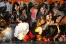 college rock - Titanic - Fr 02.01.2009 - 10