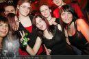 college rock - Titanic - Fr 02.01.2009 - 14