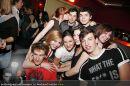 College Rock - Titanic - Fr 13.02.2009 - 39