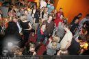 FH Fest - Titanic - Do 30.04.2009 - 18