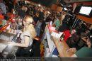 FH Fest - Titanic - Do 30.04.2009 - 45