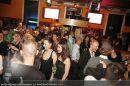 FH Fest - Titanic - Do 30.04.2009 - 46