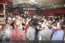 RnB Partynight - Titanic - Sa 19.09.2009 - 32