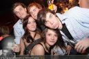 Tuesday Club - U4 Diskothek - Di 06.01.2009 - 4