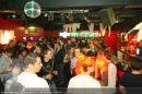 Tuesday Club - U4 Diskothek - Di 20.01.2009 - 38