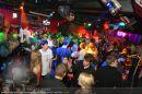 Tuesday Club - U4 Diskothek - Di 20.01.2009 - 47