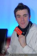 Pop Boutique - U4 Diskothek - Fr 23.01.2009 - 21