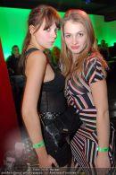 Pop Boutique - U4 Diskothek - Fr 23.01.2009 - 5