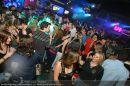 Tuesday Club - U4 Diskothek - Di 03.02.2009 - 43